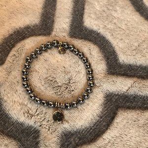 Tiffany Jazelle bracelet